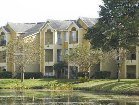 4764 Walden Cir # 270, Orlando, FL 32811
