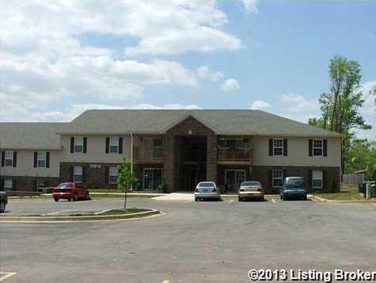 11919 Tazwell Dr APT 2, Worthington Hills, KY 40245