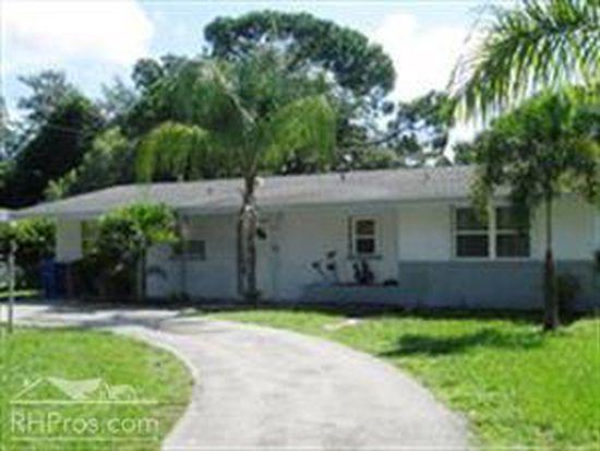 349 Fairview Ave, Fort Myers, FL 33905