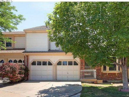 5244 W 100th Ct, Westminster, CO 80020