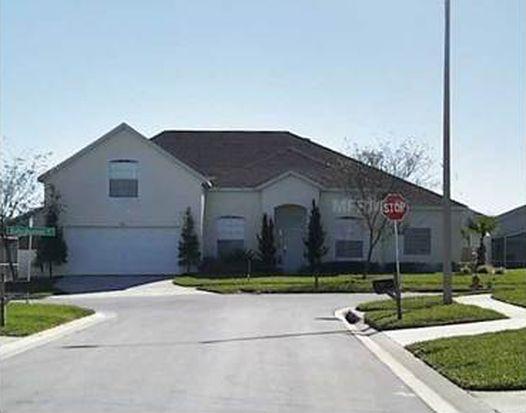 340 Ballyshannon Dr, Davenport, FL 33897