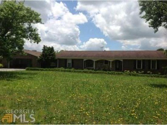 2612 Anderson Hwy, Hartwell, GA 30643