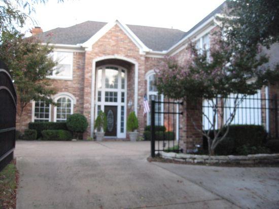 804 Riviera Dr, Mansfield, TX 76063