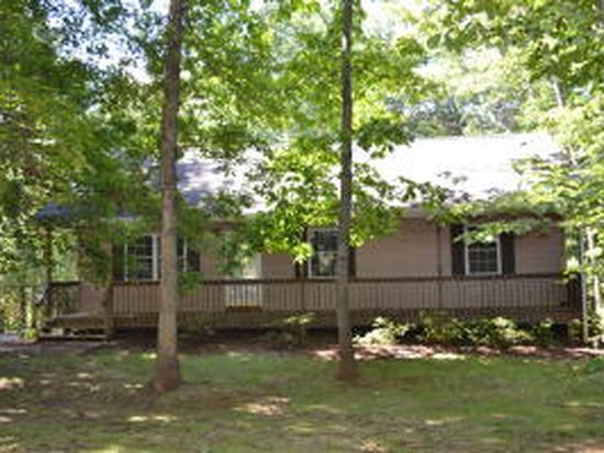 1810 Virginia Woods Dr, Moneta, VA 24121
