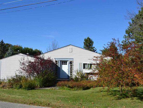 224 Maple St, Houghton Lake, MI 48629