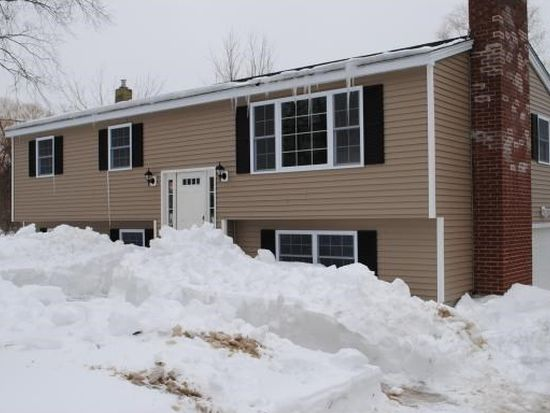 5 Frost Rd, Derry, NH 03038