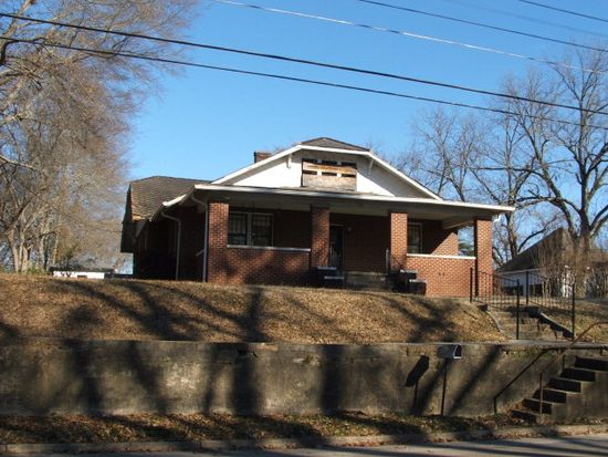315 Wood St, Water Valley, MS 38965