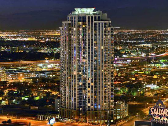 200 W Sahara Ave UNIT 2812, Las Vegas, NV 89102