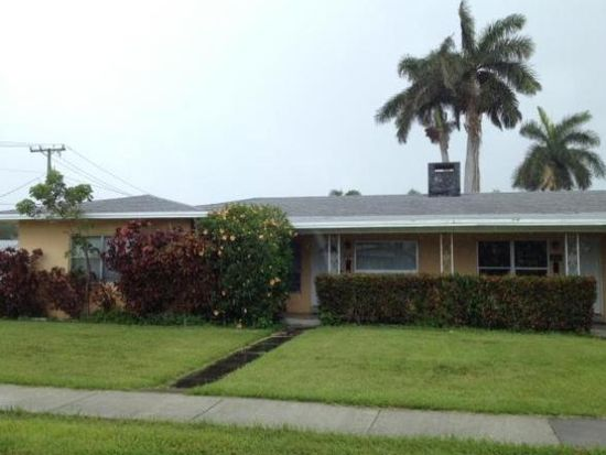 120 SE 2nd Ave, Dania, FL 33004