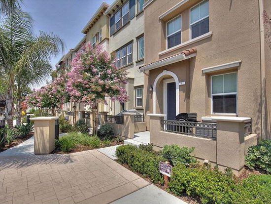 1651 Shore Pl UNIT 1, Santa Clara, CA 95054