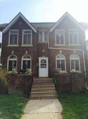 1080 Beaconsfield Ave, Grosse Pointe Park, MI 48230