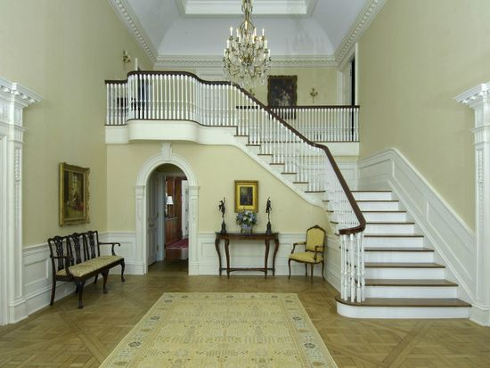 33 Meeting House Rd, Greenwich, CT 06831