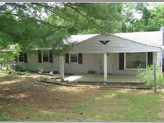 1802 Wayland St NE, Roanoke, VA 24012