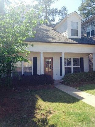 2206 Anderson Rd APT 304, Oxford, MS 38655