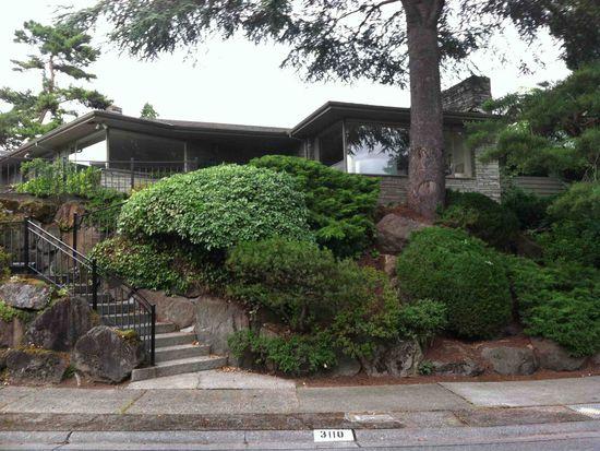 3110 W Laurelhurst Dr NE, Seattle, WA 98105
