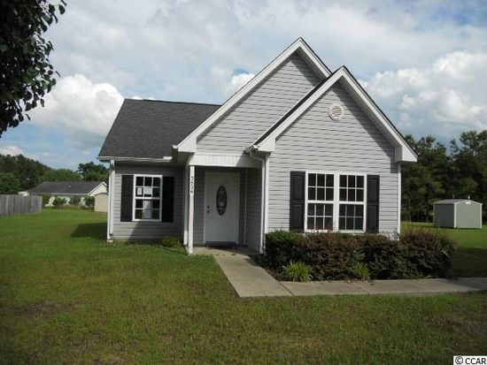 3826 stern dr conway sc 29526 is for sale zillow. Black Bedroom Furniture Sets. Home Design Ideas