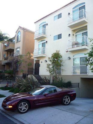 2027 Beloit Ave, Los Angeles, CA 90025