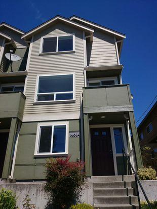 1406 NW 64th St APT A, Seattle, WA 98107