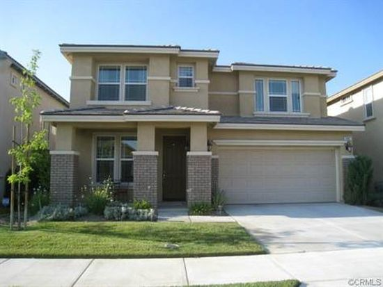 33427 Wallace Way, Yucaipa, CA 92399
