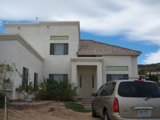 150 S Sentinel Peak Rd, Tucson, AZ 85745