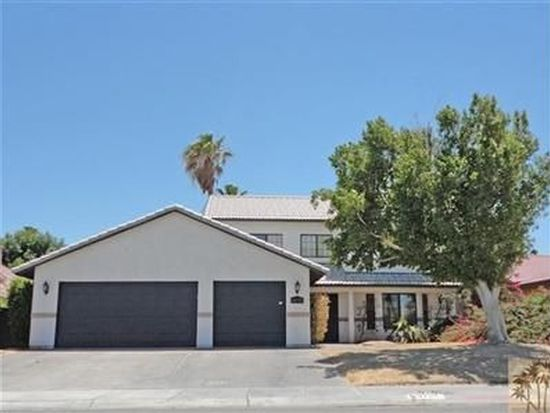 68755 Panorama Rd, Cathedral City, CA 92234