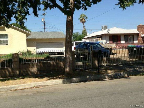 764 N Dallas Ave, San Bernardino, CA 92410