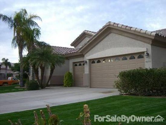 4230 E Elmwood St, Mesa, AZ 85205