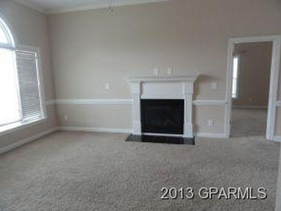 2961 Laylah Dr, Winterville, NC 28590