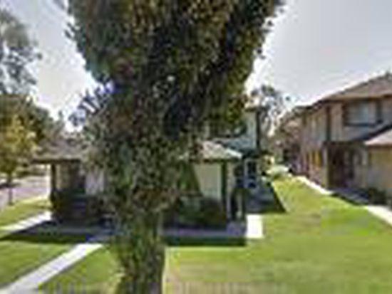1265 Bryce Way, Ventura, CA 93003
