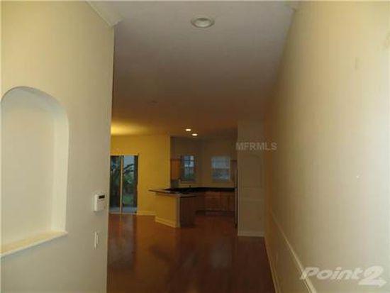 11407 Malaga Sky Pl, Temple Terrace, FL 33637