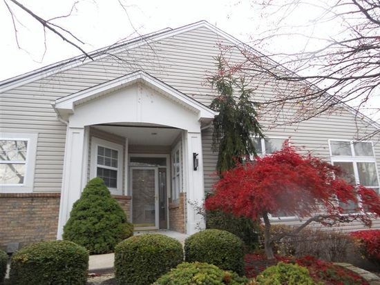 6444 Eagleview Dr, Mason, OH 45040