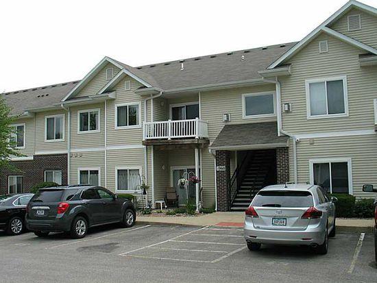 1960 Rockford Rd SW UNIT 33, Cedar Rapids, IA 52404
