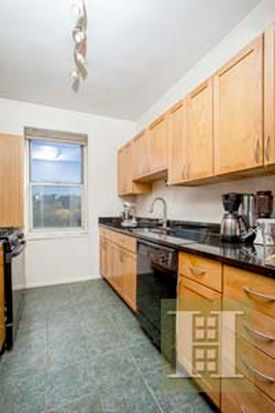100 Bennett Ave APT 6A, New York, NY 10033