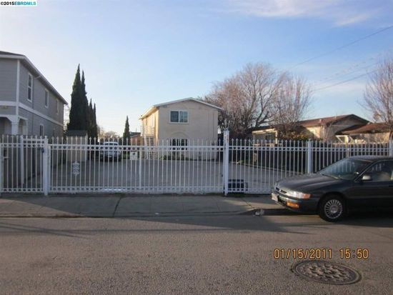 471 Douglas Ave, Oakland, CA 94603