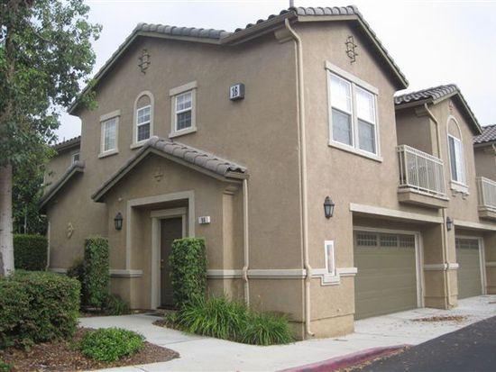 11450 Church St APT 95, Rancho Cucamonga, CA 91730
