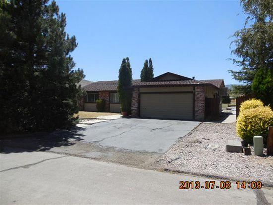5 Bobcat Dr, Reno, NV 89523