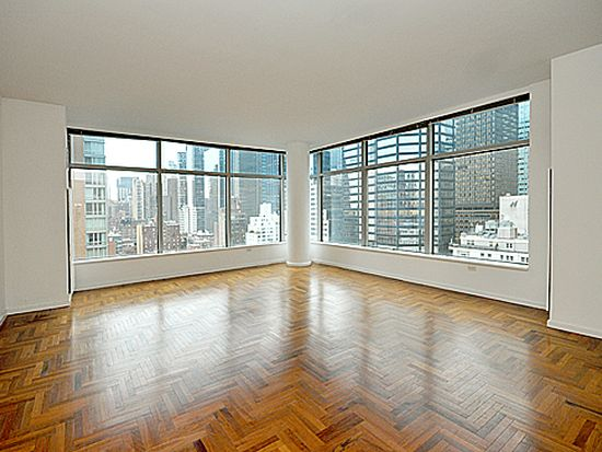 250 E 54th St APT 16A, New York, NY 10022