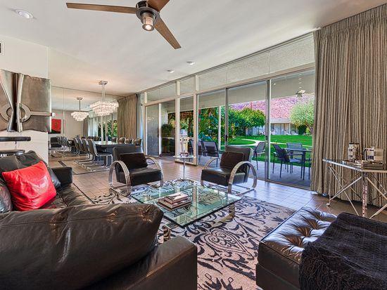 Apartments For Rent In Palm Desert Ca Craigslist