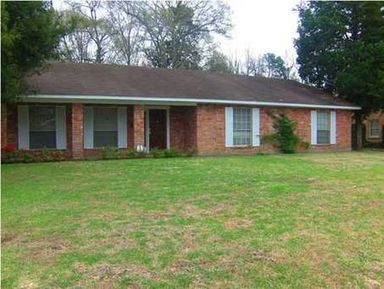 557 E Richardson Dr, Mobile, AL 36606