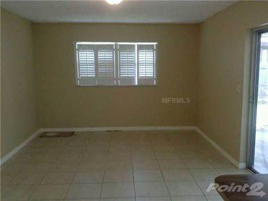 11605 Painted Hills Ln, Tampa, FL 33624