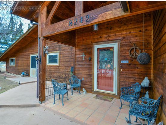 8242 W Us Highway 34, Loveland, CO 80537