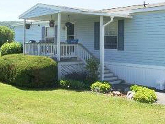 156 Country Meadows Dr, Schuyler, NY 13340
