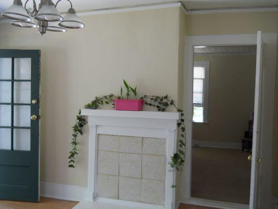 745 Katherine St, Augusta, GA 30904