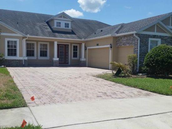 13924 Caywood Pond Dr, Windermere, FL 34786