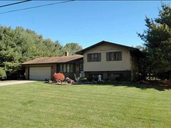 53726 County Road 1, Elkhart, IN 46514