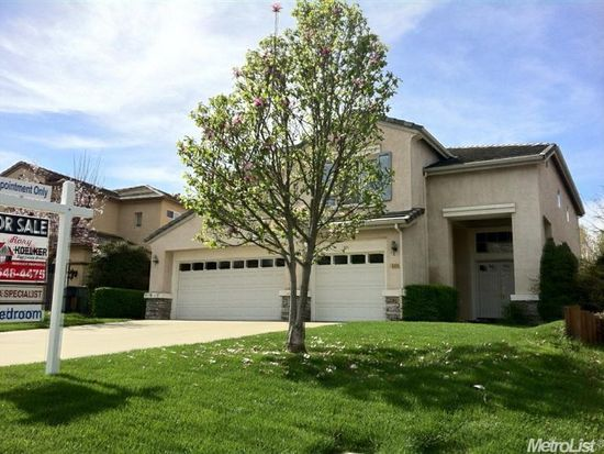 3304 Camelot Ct, Rocklin, CA 95765