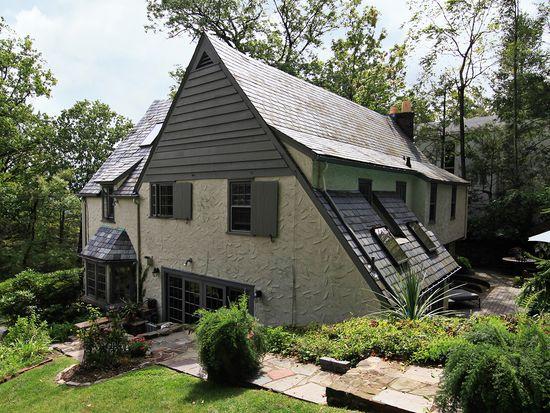 73 Collinwood Rd, Maplewood, NJ 07040