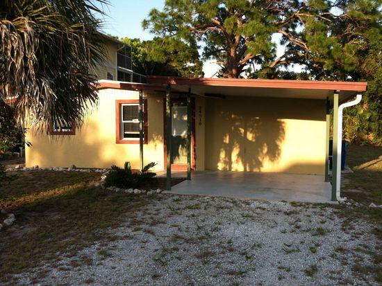 24518 Redfish St, Bonita Springs, FL 34134