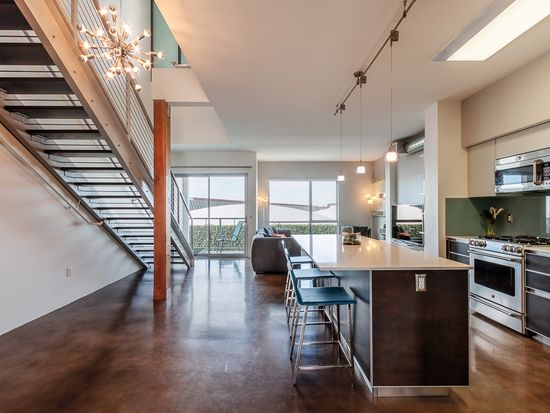 11500 Tennessee Ave UNIT 326, Los Angeles, CA 90064
