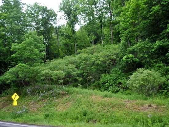 County Highway 21, Walton, NY 13856
